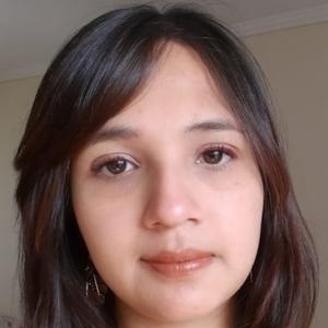Andrea Talamilla