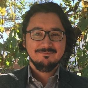 David Tapia