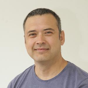 Jurij Wacyk
