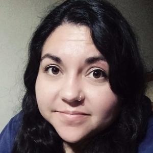 Madelaine Mejías