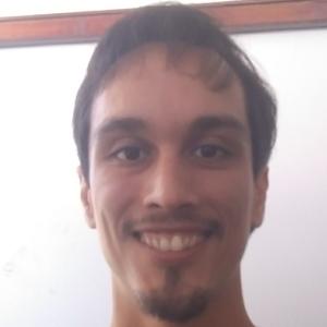 Pablo Cáceres